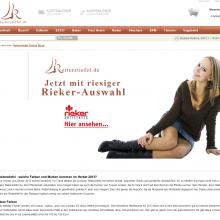 Reiterstiefel.de