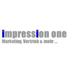 Impression One