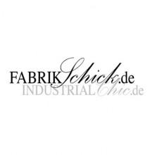 fabrikschick.de