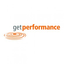 getPerformance.de