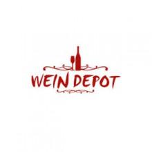 Wein-Depot.de